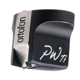 Ortofon MC Windfield Cartridge Ti